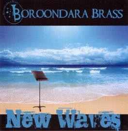 cdcover_newwaves