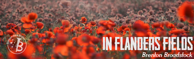 In_Flanders_Fields